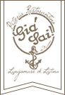 logookfooter